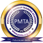 Permanent Makeup Training Guernsey